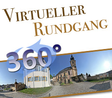 virtueller-rundgang